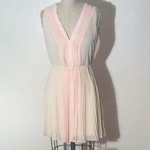 Victoria Secret Dress Sleeveless VNeck